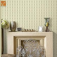 Washable Wallpaper For Kitchen Backsplash by Kitchen Wallpaper Vinyl U2013 Fitbooster Me