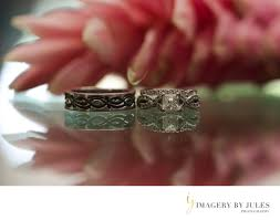 wedding rings in jamaica riu jamaica wedding photographer imagery by jules photography