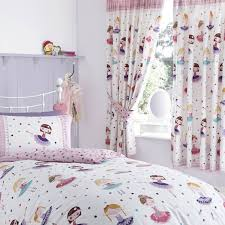 curtains for girls bedroom the best 100 girls bedroom curtains image collections nickbarron