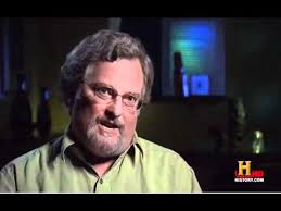 Aliens Meme Video - david childress some koind of youtube
