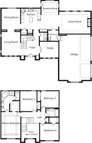 house plans 2 story two floors house plans house plan floor house floor plans 2 story