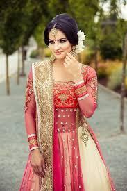 for brides 908 best indian bridal wear images on indian
