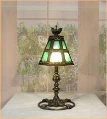 Nautical Table Lamps Nautical Theme Table Lamps Home Design Ideas