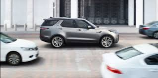 new land rover discovery land rover unveils new generation discovery for 2017 lowyat net cars