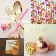 99 best thanksgiving images on tiny prints
