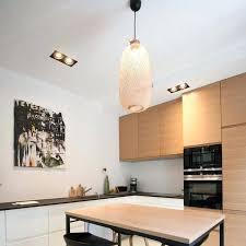 le infrarouge chauffante cuisine le pour cuisine agrandir une cuisine dotace dun acclairage bijou