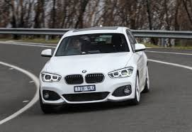 2017 bmw 1 and 2 series review practical motoring