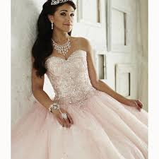light pink quinceanera dresses find more quinceanera dresses information about bealegantom new