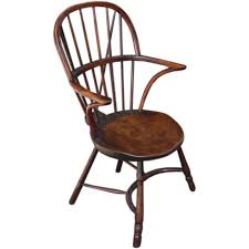 Antique English Windsor Chairs England Antiques Tours Archives Page 2 Of 2 The Antiques