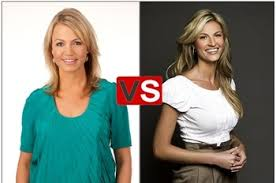 michelle beadle barnaby