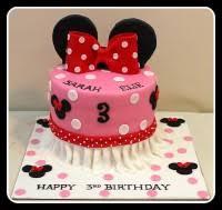 mickey and minnie mouse cakes kids birthday cakes dubai