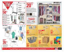 canadian tire qc flyer november 25 to december 1