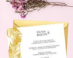 Popular Personal Wedding Invitation Cards Wedding Invitations U0026 Paper Ca