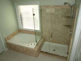 Enamel Bathtub Repair Best 25 Bathtub Repair Ideas On Pinterest Calking Bathtub The