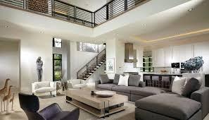 modern interior design pictures unique interior modern homes best modern interior design ideas