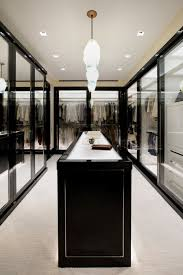 Modern Wardrobe Designs For Master Bedroom 14 Walk In Closet Designs For Luxury Homes