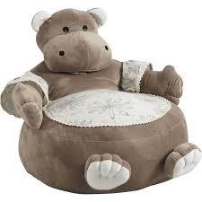 Hippo Chair 520 Best Hippos Stuff Images On Pinterest Hippopotamus