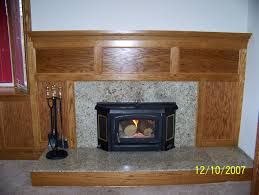 sincere home decor oakland south lyon kitchen remodeling bathroom fireplace remodeling