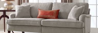 image of sofa sofas couches loveseats for less overstock