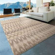 coffee tables living room rugs ideas living room rugs modern