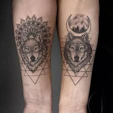 best 100 wolf ideas wolf design ideas with meaning