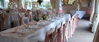 chair cover sashes wedding chair covers and sashes for rent hessian burlap sash