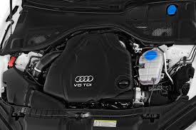 audi a7 engine do you want a thrilling and adventurous with audi a7 engine