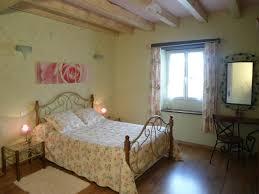chambre hote 64 chambre d hôtes arantzeta à larceveau arros cibits 64 hébergements