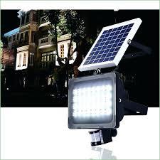 Solar Spot Lights Outdoor Solar Spot Lights For Garden Outdoor Solar Lights Reviews Lighting