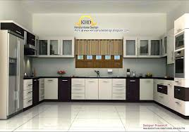 small house kitchen ideas small house interior design in india size of designs in kitchen