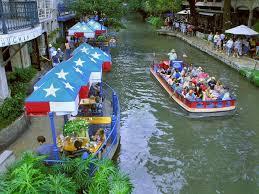 Texas Travelers Choice images 9 must visit destinations from tripadvisor 39 s 2018 traveler 39 s jpg
