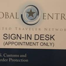 global entry help desk global entry enrollment center public services government 1