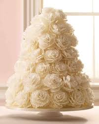 cakes for weddings wedding cake clipart layer cake pencil and in color wedding cake