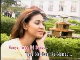 download mp3 hanin dhiya nike ardila free bintang kehidupan ronnie mp3 download stafaband