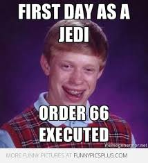 Meme Bad Luck Brian - 15 best bad luck brian memes funny pictures
