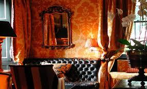 the livingroom edinburgh sle edinburgh lunch menus prestonfield house