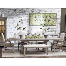 Royal Furniture Living Room Sets Table And Chair Sets Nashville Jackson Birmingham