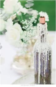 71 best outdoor weddings images on pinterest outdoor weddings