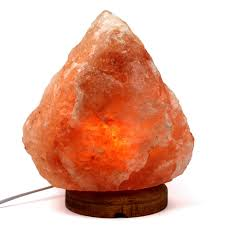 himalayan salt l recall amazon immediately crystal allies salt l himalayan grovertyreshopee