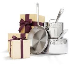 Wedding Gift Registry List Building The Perfect Wedding Registry Essence Of Chanell