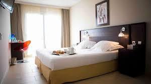 chambre d hote ile rousse meilleur de chambres d hotes ile rousse wajahra com