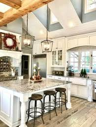 beautiful home interiors photos the 3 home decor trends on this floor