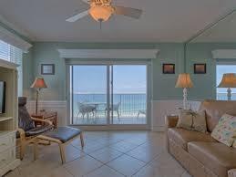 royal palms 601 gulf shores vacation condo rental meyer vacation