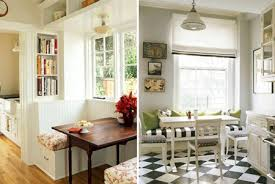 chestha com banquette idee seating