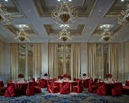 chambres d hotes finist鑽e sud 61 best id projects i worked on images on macau