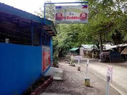happy buddha inn puerto galera philippines booking com