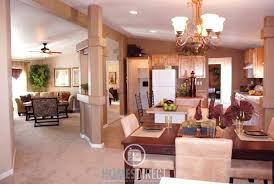 manufactured homes interior design manufactured homes interior homemanufactured home design ideas