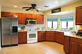 kitchen cabinet prices home depot home depot cabinets sale image of kitchen cabinets home depot prices