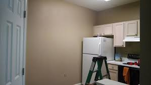 painting learn 2 use the kitchen