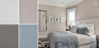 couleur pour une chambre d adulte décoration couleur pour une chambre d adulte 12 metz 10370038